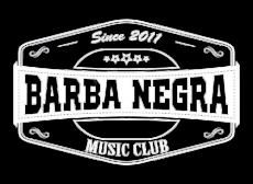 barba_negra