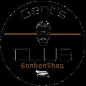 gents-club