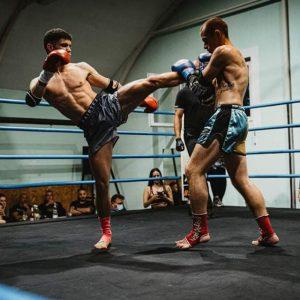 mark-kick-2