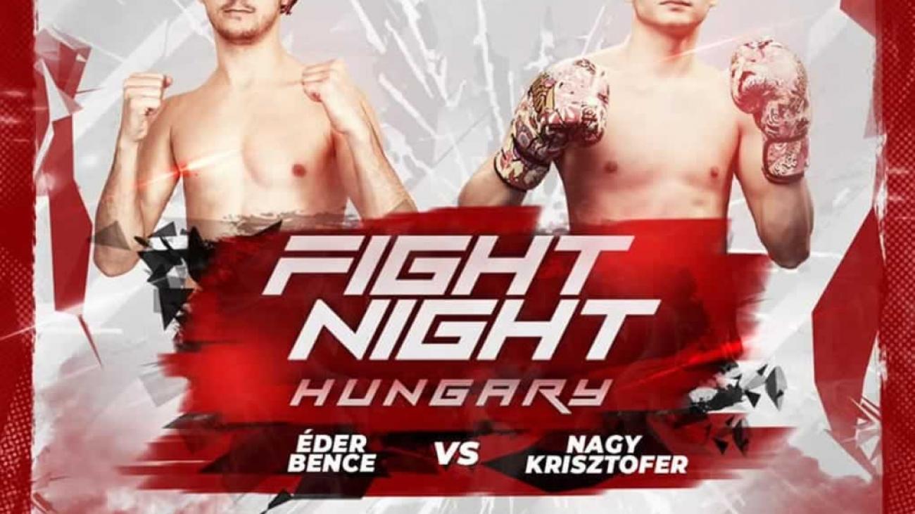 fight-night-hungary