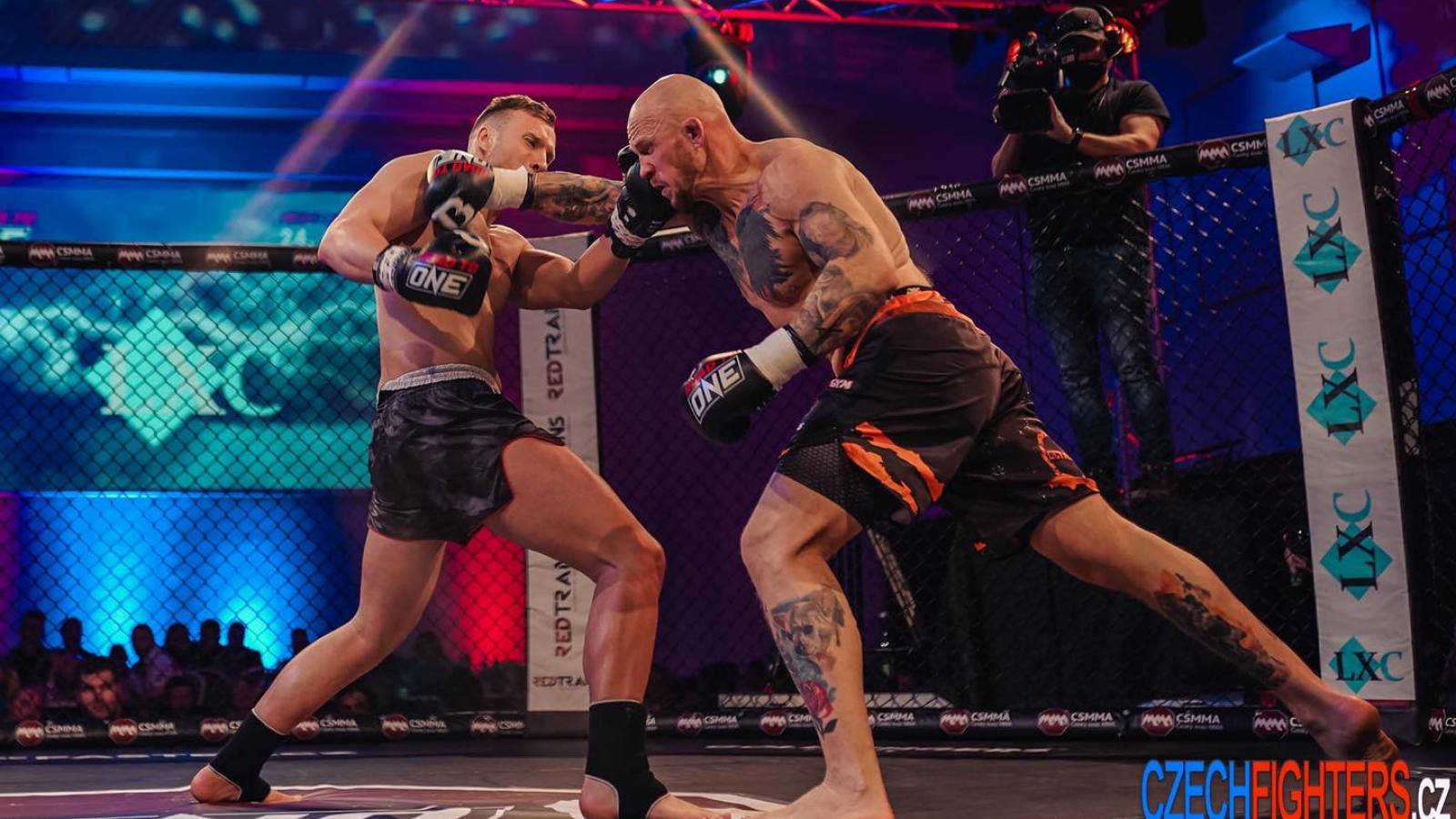 david-mihajlov-fight-3